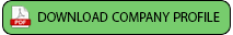 MAK Company Profile