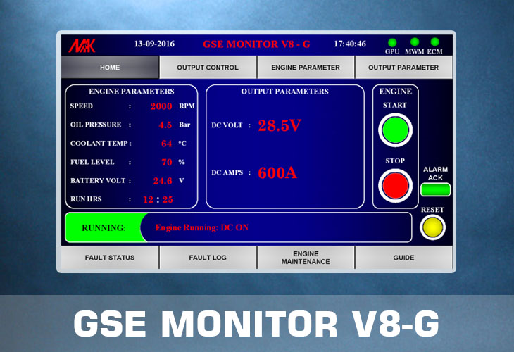 GSE Monitor Screen2