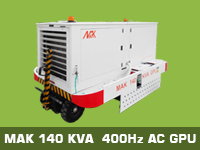 140KVA GPU200x150