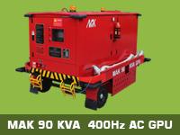 90KVA GPU200x150