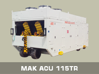 115TR ACU200x150