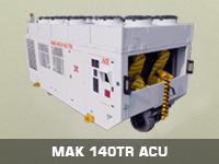 140TR ACU200x150