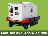 180KVA GPU200x150