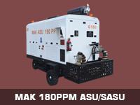 180PPM ASU200x150