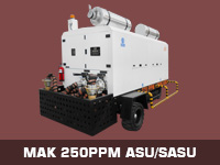 250ASU200x150