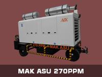 270PPM ASU200x150
