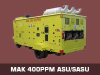 400 PPM ASU200x150