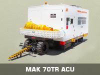 70TR ACU200x150